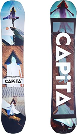 Capita - Defenders of Awesome 156