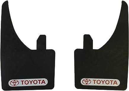 ZLX Portachiavi per Auto Portachiavi in Pelle /è squisitamente Compatto e Rimovibile per Le Diverse Marche di Automobili Volkswagen Kia Hyundai Ford