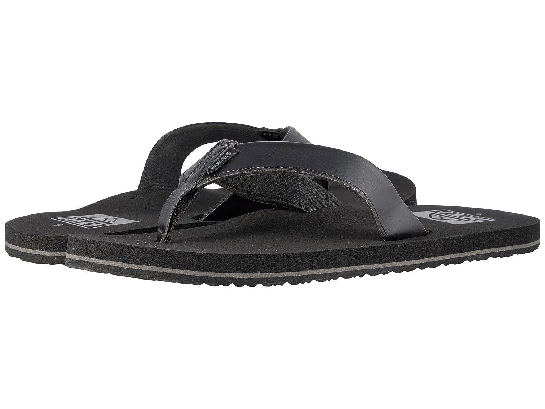 [リーフ] Men's Twinpin Sandal
