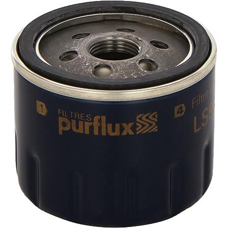 Purflux Ls933 Filtre à Huile Auto