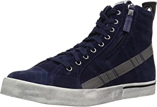 341828ae9a9fbf Amazon.fr : Diesel - Chaussures homme / Chaussures : Chaussures et Sacs