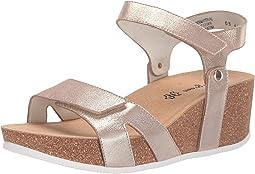 April Sandal