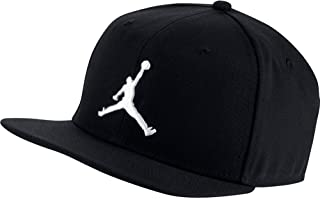 قبعة جامب مان من نايك جوردان برو