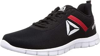 Reebok Men's Emergo Runner Lp Running Shoes