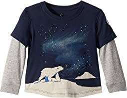Northern Lights Tee (Infant)