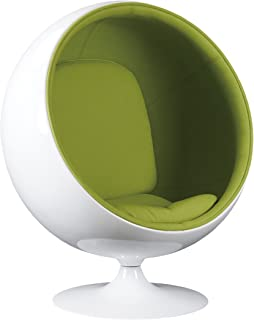Best circle lounge chair Reviews