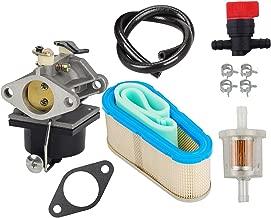 Alko MTD 36046 Toro Luftfilter // Filter für Tecumseh Motoren  Rasenmäher Wolf