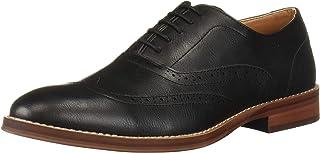 حذاء فيكستين من مادن