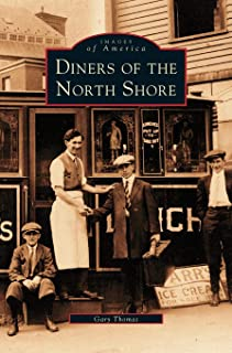 Diners of the North Shore