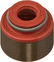 b18 valve stem seals