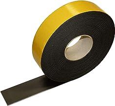 K-flex ST Isolatietape, rubber, zelfklevend: 3mm x 50mm x 15m
