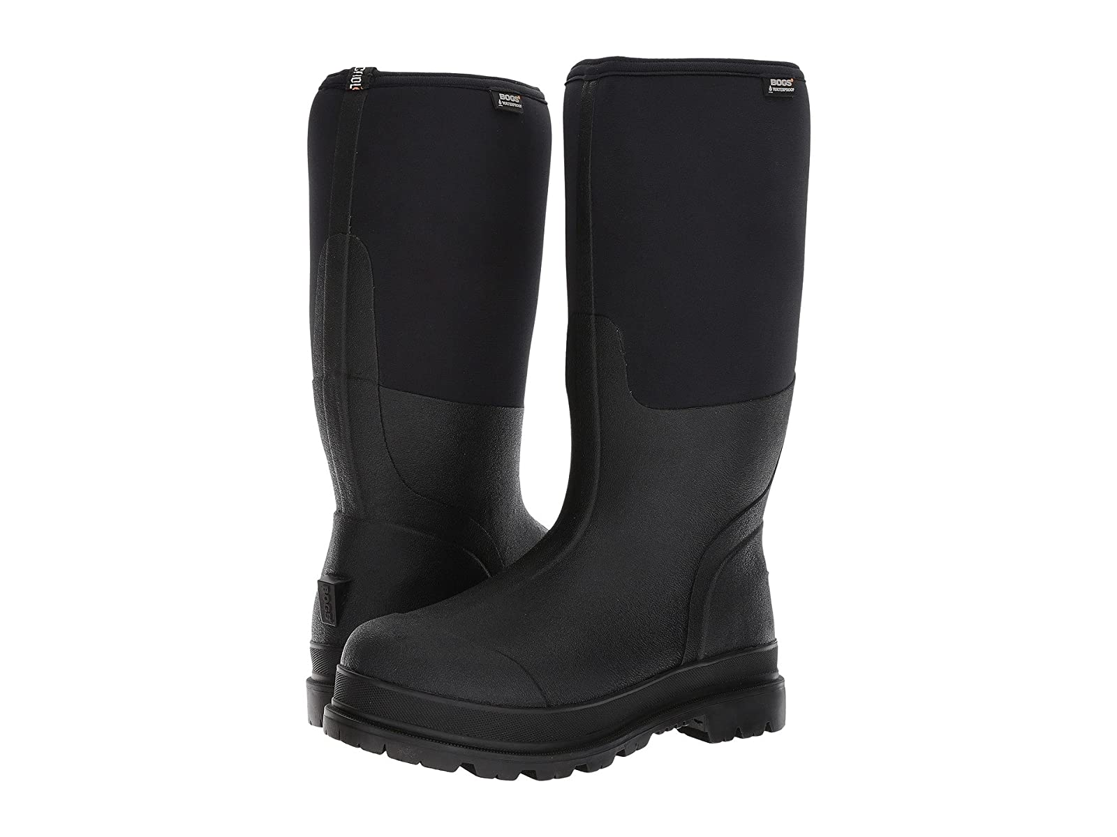 Bogs Rancher Cool Tech BootSelling fashionable and eye-catching shoes