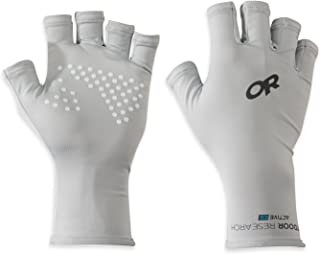 one step ahead gloves