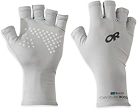 Outdoor Research Active Ice Spectrum Sun Gloves