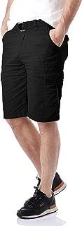 Best otb mens cargo shorts Reviews