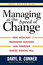 Best the speed of change Reviews