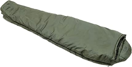Best recon sleeping bag Reviews
