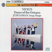 nexus dance