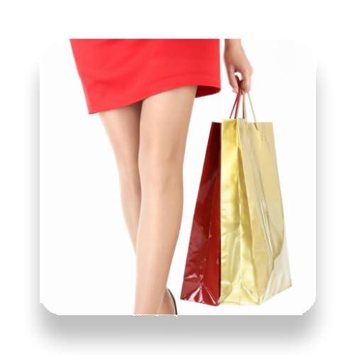 Mall Deals from Branddee
