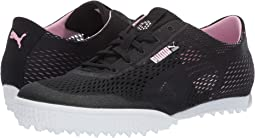 497c7bc102a Puma speed cat sd shoes women