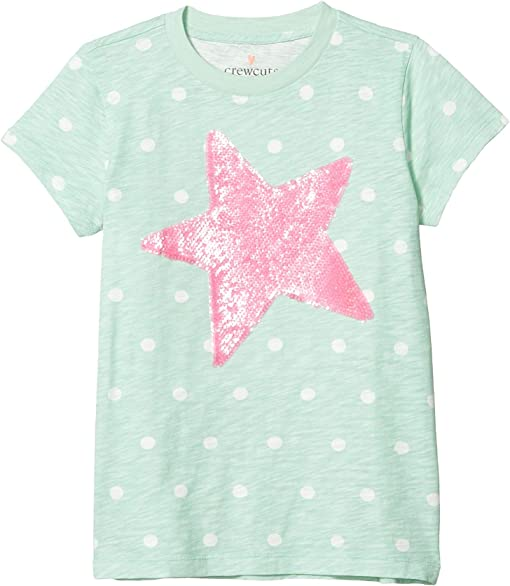 Sequin Star