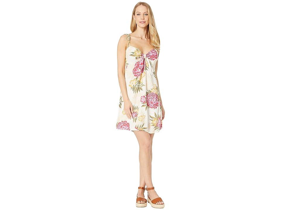 Billabong Sweet Pie Dress (Cool Wip) Women