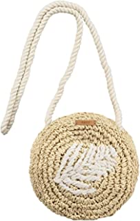 Barts Venus Womens Handbag One Size Wheat