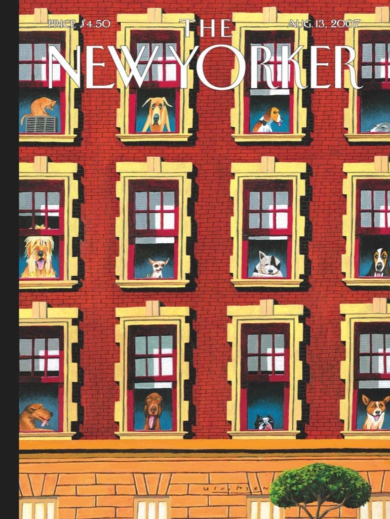 New York Puzzle Company - Yorker Hot Dogs 1000 Jigsa Max 75% OFF Piece Limited time for free shipping