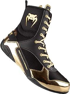 Venum Unisex's Elite Boxing Shoes