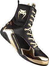 : Venum Chaussures de sport : Sports et Loisirs