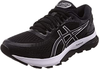 ASICS Gel-Nimbus 21, Zapatillas de Entrenamiento para Hombre
