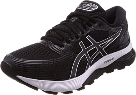 asics boots noir,asics chaussures go sport,chaussures asic