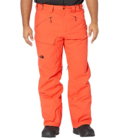 The North Face Freedom Ins Pants (Flare) Men