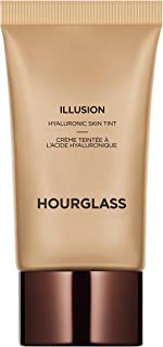Best hourglass illusion hyaluronic skin tint light beige Reviews