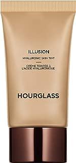 Hourglass Illusion Hyaluronic Skin Tint (Light Beige)