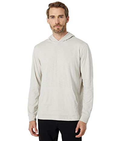 Theory Layer Hoodie Cosmos