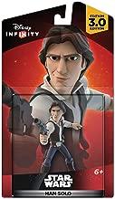 Di 3.0 Fig: Sw Han Solo