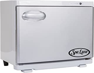 Best double towel warmer cabinet Reviews
