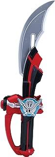 Power Rangers Super Megaforce - Super Mega Saber