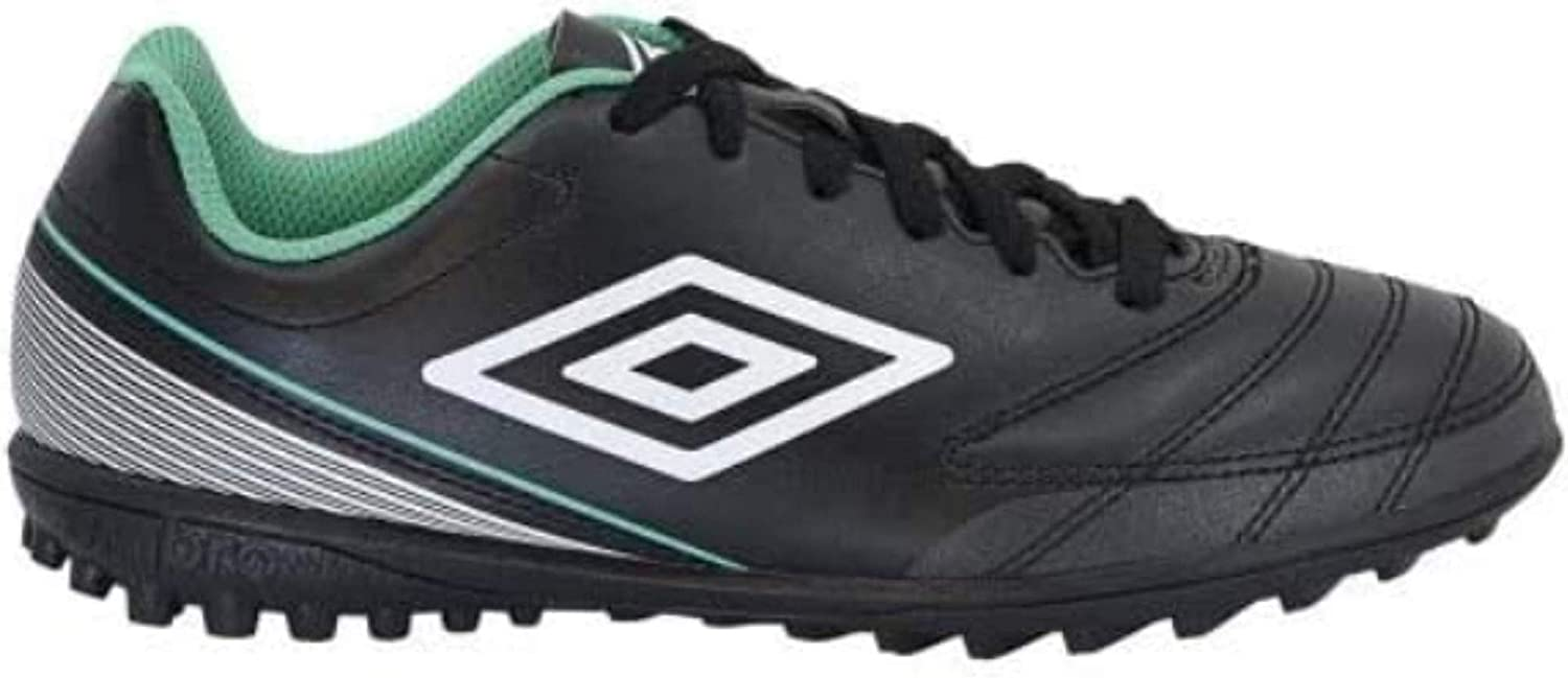 Umbro Juniors Youth Big Boys Classico Turf Sales for sale Soccer VII Bla Limited time for free shipping Shoes