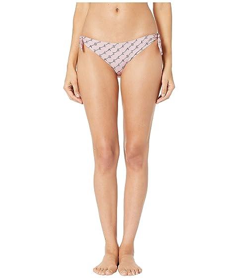 Stella McCartney Monogram Classic Bikini
