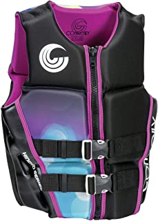 CWB Connelly Classic Women's Neoprene Life Vest