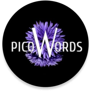 Best games like wordscapes Reviews