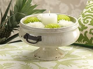Best corsica home bowls Reviews