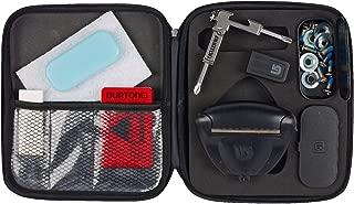 Burton MTN Essentials Kit