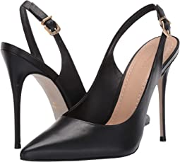 Wendy Sling Back Pump