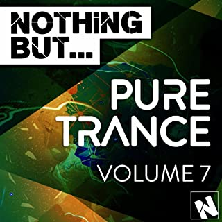 Nothing But... Pure Trance, Vol. 7