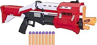 comprar comparacion Nerf Fortnite Mega (Hasbro E7065EU4)