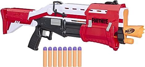 Mejor Escopeta De Fortnite