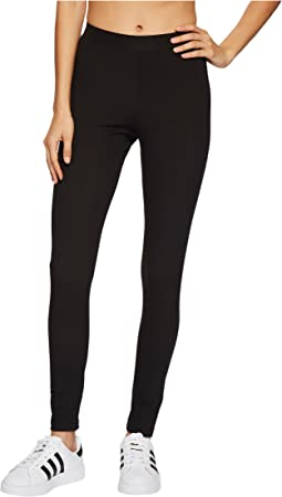 adidas Originals - Trefoil Tights